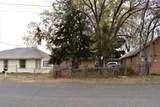 1401/1401. Ledwich Ave - Photo 9