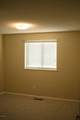 701 38th Ave - Photo 16