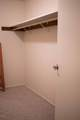 701 38th Ave - Photo 21