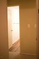 701 38th Ave - Photo 22