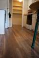 701 38th Ave - Photo 5