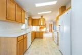 1832 70th Ave - Photo 10