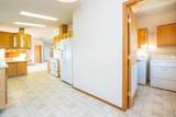 1832 70th Ave - Photo 11
