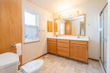 1832 70th Ave - Photo 14