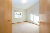 1832 70th Ave - Photo 18
