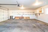 1832 70th Ave - Photo 22