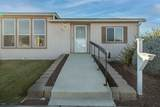 1832 70th Ave - Photo 3