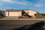 1832 70th Ave - Photo 4