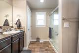 7905 Washington Ave - Photo 12