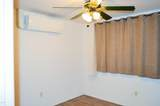 111 Sky Vista Pl - Photo 13