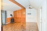 111 Sky Vista Pl - Photo 14