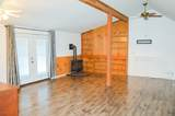 111 Sky Vista Pl - Photo 16