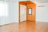 111 Sky Vista Pl - Photo 3