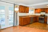 111 Sky Vista Pl - Photo 4