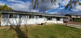 4011 Mountainview Ave - Photo 1