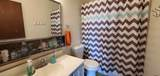 4011 Mountainview Ave - Photo 10
