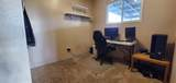 4011 Mountainview Ave - Photo 11