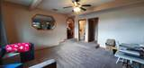 4011 Mountainview Ave - Photo 12