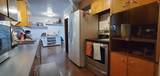 4011 Mountainview Ave - Photo 14