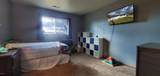 4011 Mountainview Ave - Photo 16