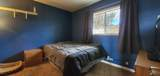 4011 Mountainview Ave - Photo 17