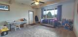 4011 Mountainview Ave - Photo 7