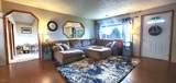 4011 Mountainview Ave - Photo 8