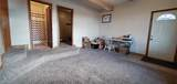 4011 Mountainview Ave - Photo 9