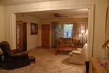 902 18th Ave - Photo 10