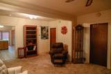 902 18th Ave - Photo 11