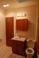 902 18th Ave - Photo 13