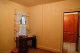 902 18th Ave - Photo 15