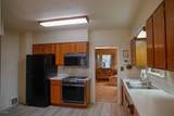 902 18th Ave - Photo 17