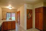 902 18th Ave - Photo 19