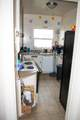 1112 3rd Ave - Photo 8