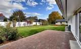 1402 Vista Rd - Photo 17