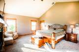 6571 Naches Rd - Photo 15
