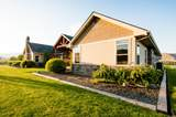 6571 Naches Rd - Photo 2
