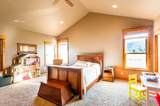 6571 Naches Rd - Photo 20