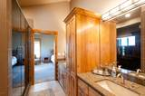6571 Naches Rd - Photo 21