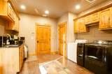 6571 Naches Rd - Photo 25