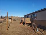 2805 90th Ave - Photo 1