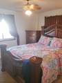 2805 90th Ave - Photo 11