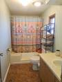 2805 90th Ave - Photo 12