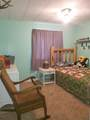 2805 90th Ave - Photo 13