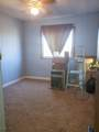 2805 90th Ave - Photo 14