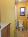 2805 90th Ave - Photo 15