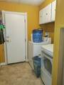 2805 90th Ave - Photo 16