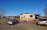 2805 90th Ave - Photo 17