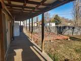 2805 90th Ave - Photo 18